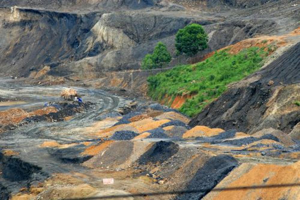 Tư vấn lập hồ sơ môi trường, thiết kế hệ thống xử lý nước thải, đo kiểm môi trường lao động chi phí thấp nhất – Hotline: 097 78 755 74